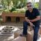 rahim_pakmanesh4171