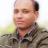 Masud Choudhury