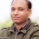 Tips Bangla