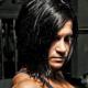 Claudia Martellino