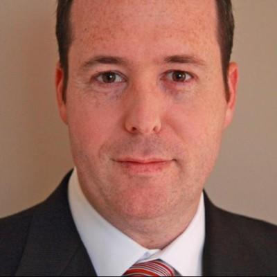 David Maris