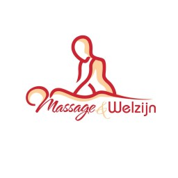 Massage & Welzijn
