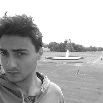 Alessandro Frumento