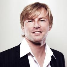 Holger Schade