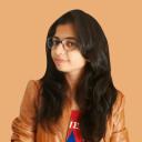 Anjana Ratadiya