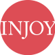 Injoy Business