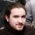 daniel tellez's avatar