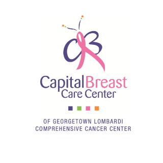 capitalbreastcare