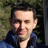 Gabriel Ciocârlan