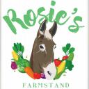 Rosie's Farmstand