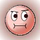 look at this website bizopsbusiness.com