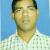 chandan Mandal