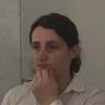 Sylvie Ponthus