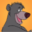 proto_bear