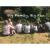 bigfamilybigfunblog