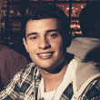 Franco Reynoso