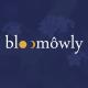 bloomowly
