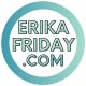 Erika Friday