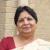 Shaila Munshaw's avatar