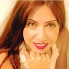 Ελένη Αράπη