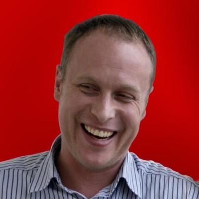 Danny Turnbull