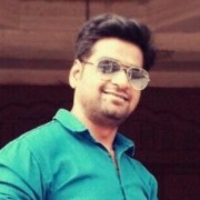 Photo of Manoj