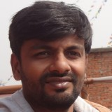 Anand Varia