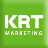 KRT Marketing