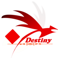 Destiny Centre