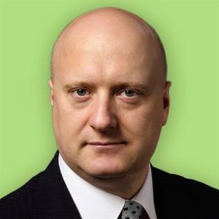 Tomasz Cukiernik