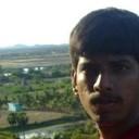 Shafi