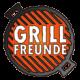 GrillfreundeNRW