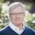 Ed Brenegar's avatar