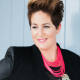 Natalie Tolhopf | Business Coach