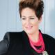 Natalie Tolhopf | Business Coach