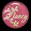 Nancy G