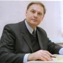 Владимир Рябцев