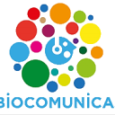ProyectoBiocomunica