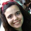 Cristina Machín Llanos