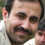 Abdul Malik Achakzai