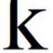 Kamron Kennedy