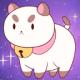 Hamster428
