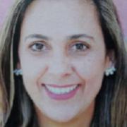 Photo of Fatima Vieira