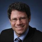 Photo of Christian Hertneck
