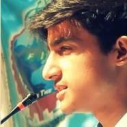 Muneeb Shadab
