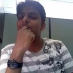 Vibhor Goyal