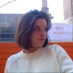 Lisa Roolant