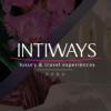 Intiways