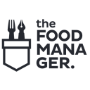 thefoodmanager