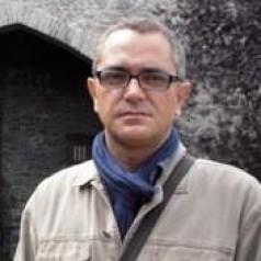 Andrés Lara